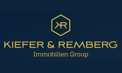 Kiefer & Remberg Immobilien Group GmbH
