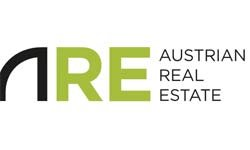ARE Austrian Real Estate