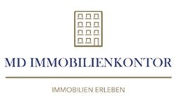 MD IMMOBILIENKONTOR