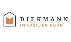 Diekmann Immobilien Bonn
