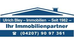 Ulrich Bley Immobilien