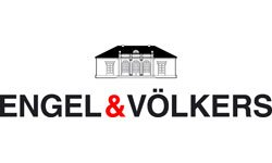 Engel & Völkers Wien