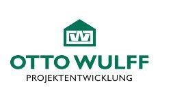 Otto Wulff Projektentwicklung