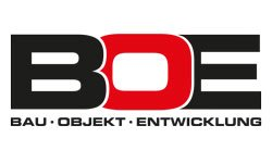 BOE Baumanagement