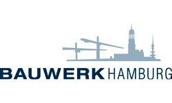 Bauwerk Hamburg bwh bauwerk hamburg referenzobjekte abgeschlossene bauvorhaben