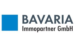 BAVARIA Immopartner