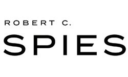 Robert C. Spies GmbH - Hamburg