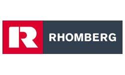 Rhomberg Bau GmbH