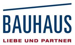 BAUHAUS.Liebe&Partner