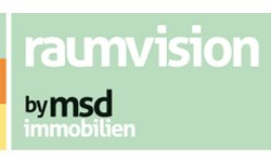 raumvision by msd immobilien gmbh