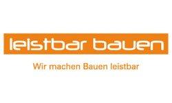 leistbar bauen GmbH