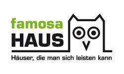 Famosahaus Bauträger GmbH