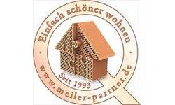Logo: Meiler & Partner