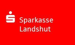 Sparkasse Landshut