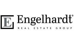 Logo: Engelhardt Real Estate Group