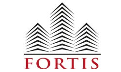 FORTIS Real Estate Investment GmbH