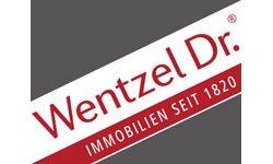 Wentzel Vertriebs GmbH