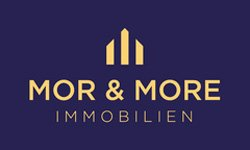Mor & More