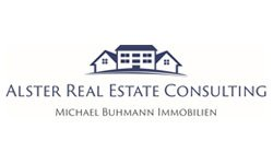 Alster Real Estate Consulting – Michael Buhmann Immobilien