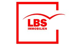 LBS Immobilien Frank Ode