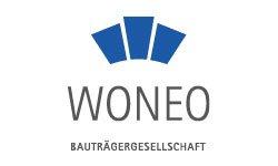 Logo: PALAIS Verwaltungs GmbH