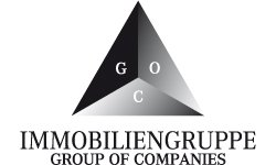 Immobiliengruppe GOC GmbH