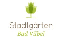 Stadtgärten Bad Vilbel 1 GmbH& Co KG