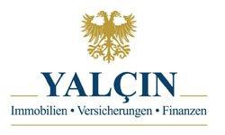 Yalcin Immobilien