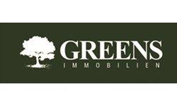 GREENS GmbH