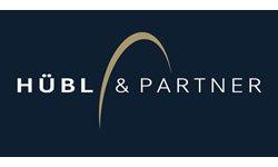 Hübl & Partner Immobilientreuhand GmbH