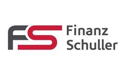 Finanz Schuller