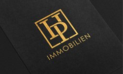 HP Immobilien