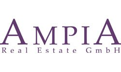 AMPIA Real Estate GmbH