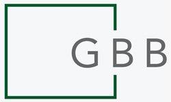 Grundbauberlin