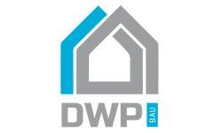 DWP Bau