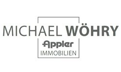 Appler + Wöhry