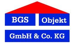 BGS Bau