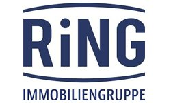 RiNG Immobiliengruppe