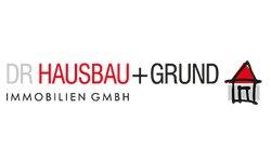 DR HAUSBAU + GRUND IMMOBILIEN