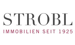 Peter Strobl Immobilien
