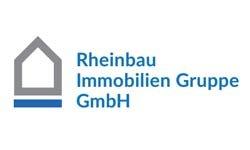 Rheinbau Immobilien