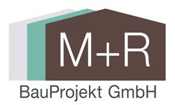 M+R BauProjekt GmbH