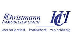 Christmann Immobilien