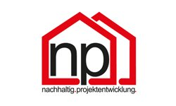 np Projektentwicklung