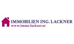 IMMOBILIEN ING. LACKNER GmbH