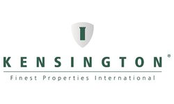 KENSINGTON Finest Properties Berlin - Biesdorf