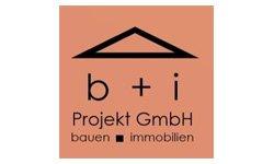 B + I Projekt GmbH