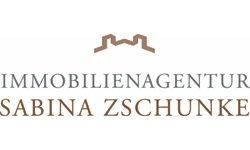 Immobilienagentur Sabina Zschunke