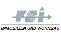 FSI GmbH Immobilien und Wohnbau