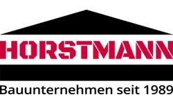 Horstmann Bauunternehmen